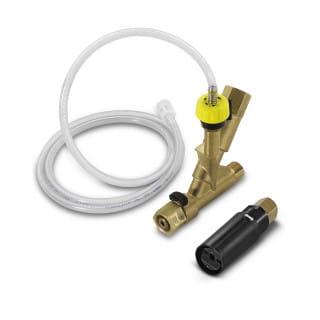Комплект Karcher Easy Foam с инжектором