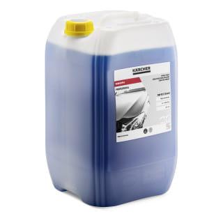 Воск жидкий Karcher RM 821, 20 л