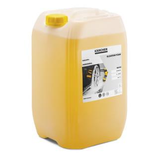 Средство для чистки колесных дисков Karcher RM 802, 20 л