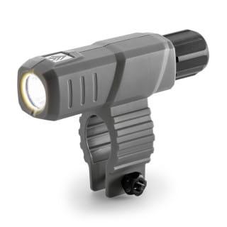 LED-Фонарик Karcher для струйной трубки