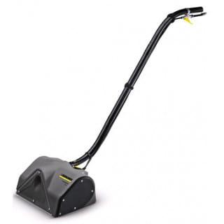 Электрощетка Karcher PW 30/1 для Puzzi 200