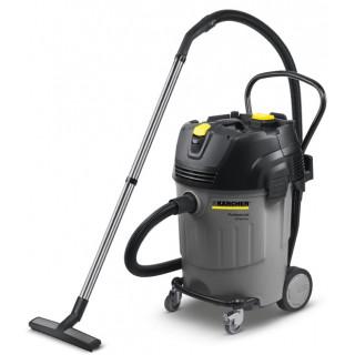 Пылесос сухой и влажной уборки Karcher NT 65/2 Ap