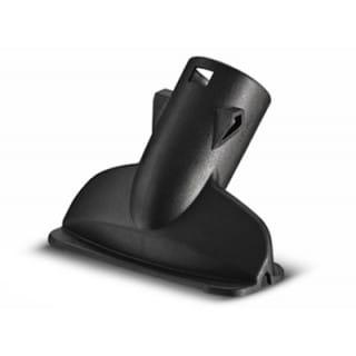 Насадка для мебели Karcher для VC 6