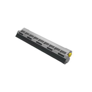 Адаптер для твердых покрытий Karcher 240 мм