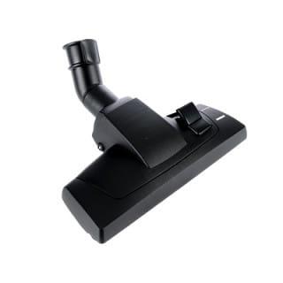 Насадка для уборки пола Karcher для WD2/WD7