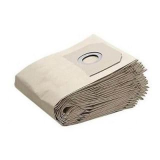 Фильтр-мешки бумажные Karcher для T 14 CLASSIC (10 шт)