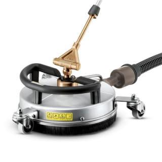 Приспособление для очистки поверхностей Karcher FRV 30 ME TR