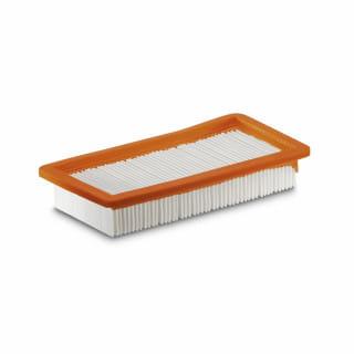 Фильтр Karcher для моделей пылесосов с водяным фильтром серии DS