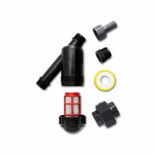 Фильтр тонкой очистки с адаптером Karcher 125 мкм
