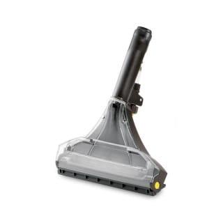 Насадка для пола с шарниром Karcher DN 32, 240 мм