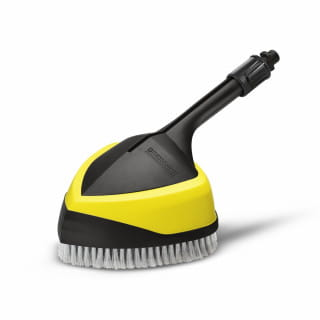 Щетка Karcher Power Brush WB 150 для K2 - K7 Delta-Racer
