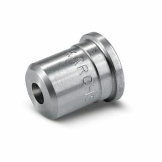 Сопло мощное с углом распыления 15° Karcher 55 мм