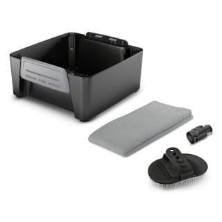 Коробка для принадлежностей Karcher OC3 Pet
