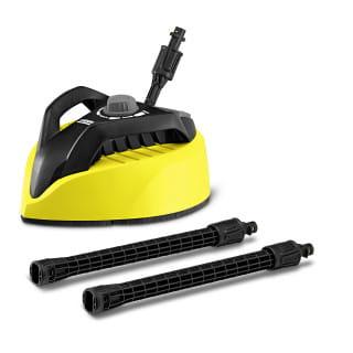 Насадка для плоских поверхностейKarcherT-Racer T 450