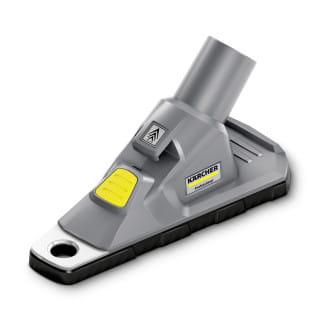 Насадка Karcher для удаления пыли при сверлении