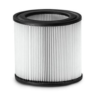 Фильтровальный патрон Karcher PES (1 шт)