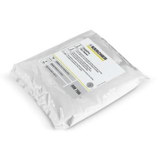 Средство для сухой чистки Karcher RM 766, 1 кг