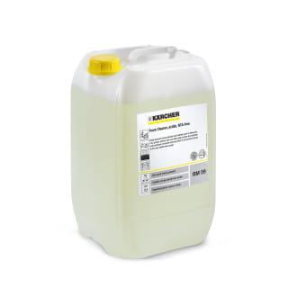 Средство кислотное для пенной чистки Karcher RM 59, 20 л