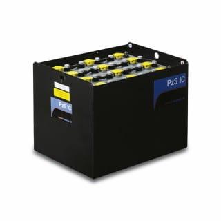 Аккумуляторная батарея Karcher 24 В/240 Ач