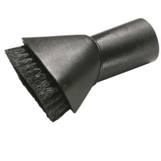 Насадка с щетиной Karcher DN 35 для пылесосов
