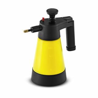 Пульверизатор Karcher 1 л