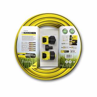 Комплект подключения со шлангом Karcher PrimoFlex 10 м