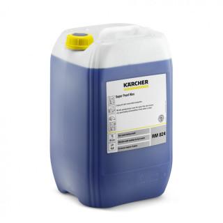 Воск с интенсивным водоотталкивающим эффектом Karcher RM 824 200 л