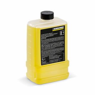 Антинакипин (умягчитель) для аппаратов с нагревом воды Karcher RM 110 1 л