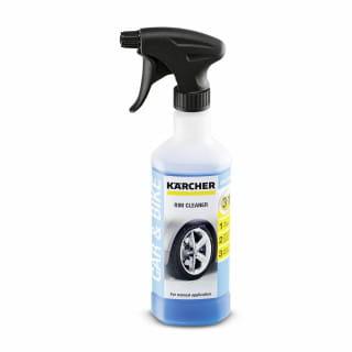 Средство для очистки колесных дисков Karcher 3в1 0.5 л
