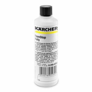 Пеногаситель Karcher RM FoamStop fruity 125 мл