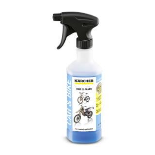 Средство для чистки мотоциклов Karcher 3в1 (0,5л)