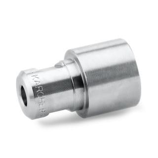 Сопло мощное Karcher TR 15/055 с углом распыления 15°