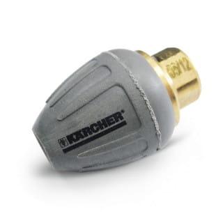 Фреза грязевая для промывки труб Karcher D 25/040