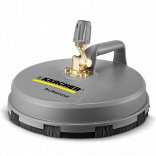 Приспособление для очистки плоских поверхностей Karcher FR Classic