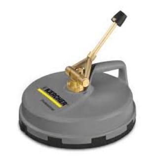 Приспособление для очистки плоских поверхностей Karcher FR TR 30