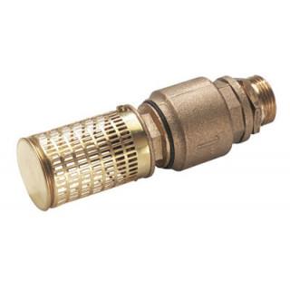 Фильтр водяной Karcher с обратным клапаном 1