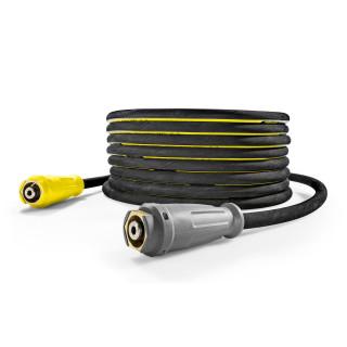Шланг высокого давления KARCHER DN08, 10m, 2хEASY!Lock ANTI Twist protection, 315bar