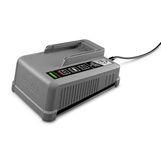Устройство быстрозарядное Karcher Battery Power+ 36V