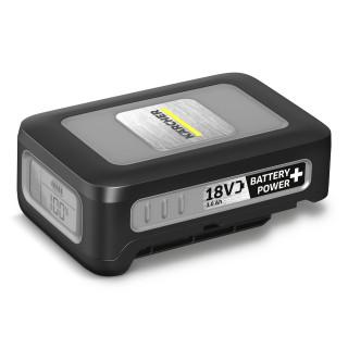 Аккумулятор Karcher Battery Power+ 18/30