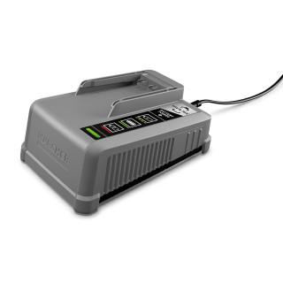 Устройство зарядное Karcher Battery Power+ 18-36