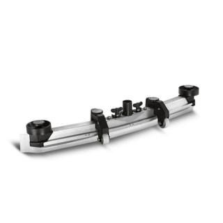 Балка всасывающая закругленная Karcher 1100 мм
