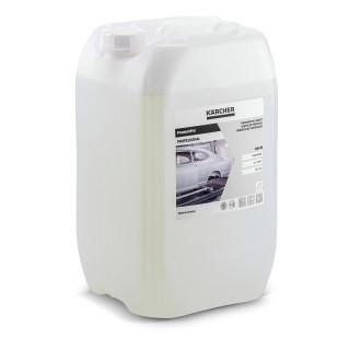 Средство для фосфатирования Karcher RM 48, 20 л