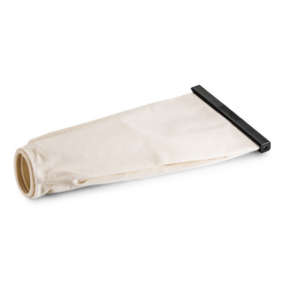 Фильтр-мешок матерчатый Karcher