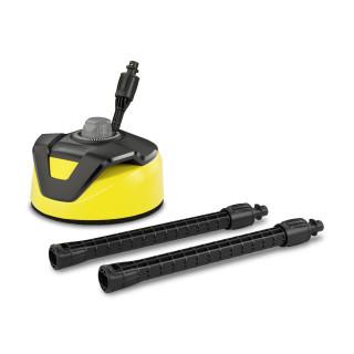 Приспособление для очистки плоских поверхностей Karcher T-Racer T 5