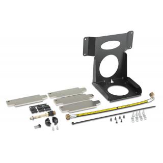 Монтажный комплект Karcher для аппаратов HDS компактного класса