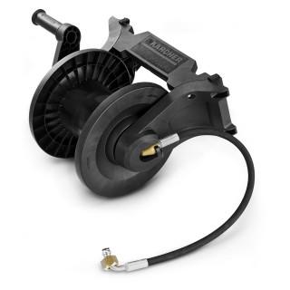Монтажный комплект Karcher для аппаратов HDS