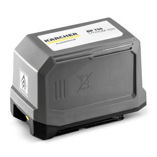 Аккумулятор Karcher BP 750