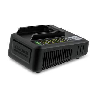 Устройство быстрозарядное Karcher Battery Power 36V