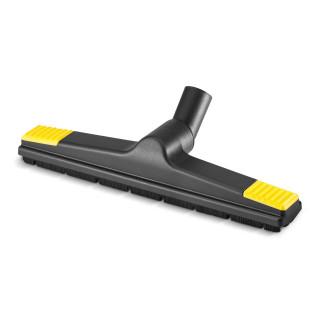 Насадка для влажной и сухой уборки пола Karcher DN 35, 400 мм
