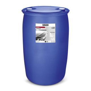Воск горячий Karcher RM 820 200 л